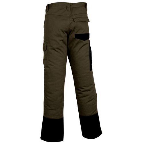 Pantalon timberland pro 614 dark noir comparer et acheter - Pantalon timberland pro ...