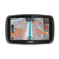 GPS Tomtom GO 500 M Europe 45 pays