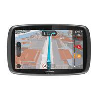 GPS Tomtom GO 5000 M Europe 45 pays