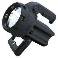 Projecteur LED rechargeable à usage extérieur- 150 lm