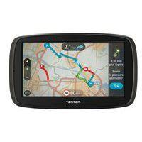 GPS TomTom GO 40 Europe 45