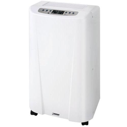 pour surfaces jusqu 39 50 m 2 gaz cologique r410a climatiseur faible consommation. Black Bedroom Furniture Sets. Home Design Ideas
