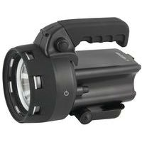 Projecteur LED rechargeable - 175 lm