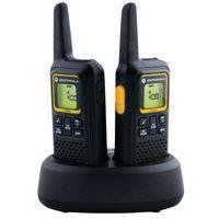 Talkie-walkie Motorola XTB446 (lot de 2)