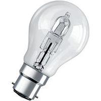 Ampoule halogène - Éco Pro Classic B22