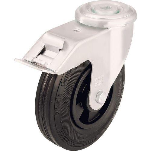 roue pour charge lourde achat roue pour charge lourde achat entre pro page 2. Black Bedroom Furniture Sets. Home Design Ideas