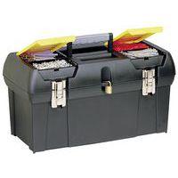 Boîte à outils Batipro - Cadenassable