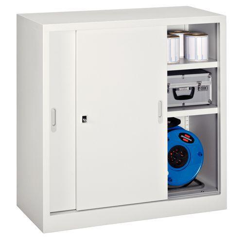 armoire portes coulissantes achat armoire portes. Black Bedroom Furniture Sets. Home Design Ideas