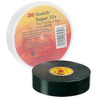 Ruban vinyle super 33+