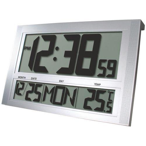 Refractometre numerique comparer et acheter - Horloge numerique murale a pile ...