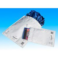 Pochette matelassée bulles Mail Lite Tuff® - Plastique