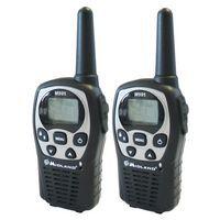Talkie-walkie MIDLAND - M99-S