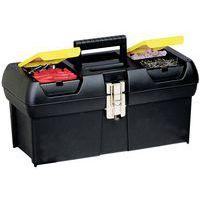 Boîte à outils Batipro - Non cadenassable