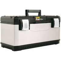 Boîte à outils bimatière Fatmax™