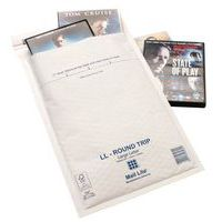 Pochette bulles Mail Lite® Round trip - Aller/retour