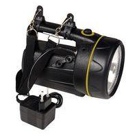 Projecteur LED rechargeable - 150 lm