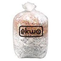 Sac poubelle Ekwo - 30 à 110 L