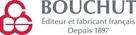 Bouchut