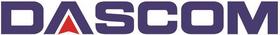 Dascom