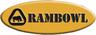 Rambowl