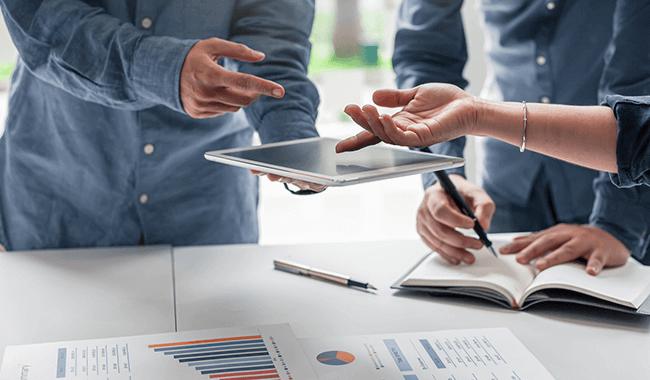 La RSE et la compliance