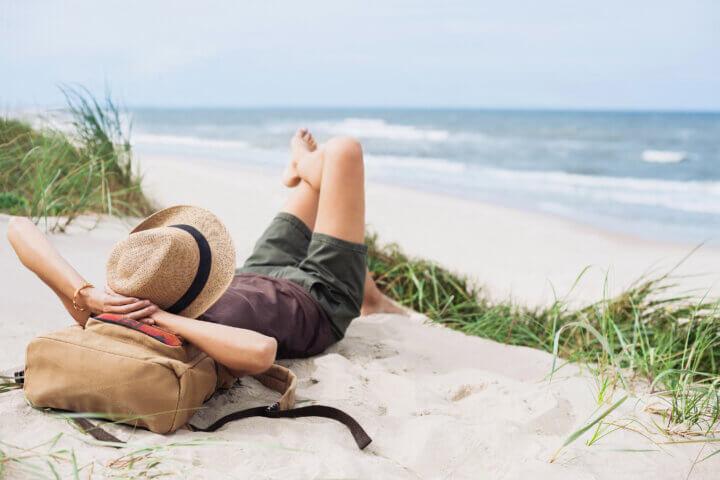 Congés d'été : 10 choses à savoir avant de partir en vacances