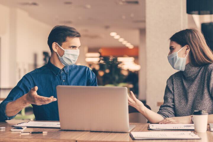 ETI : comment repenser votre environnement de travail ?
