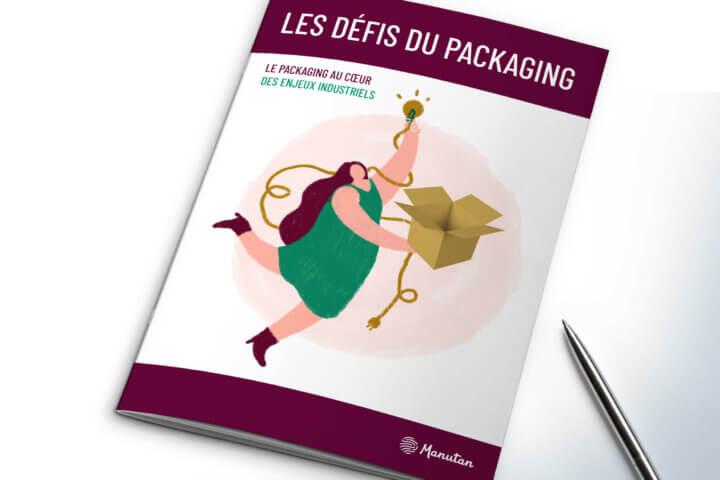 livre blanc packaging