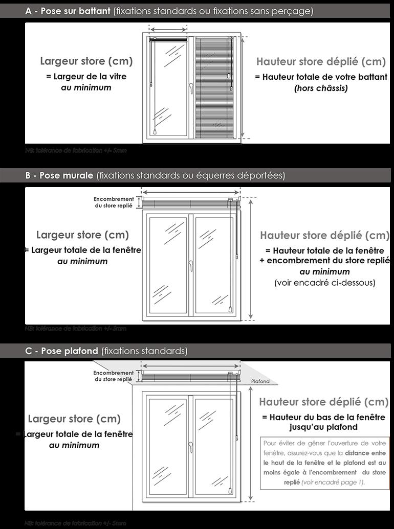 store v nitien aluminium sur mesure manutan. Black Bedroom Furniture Sets. Home Design Ideas