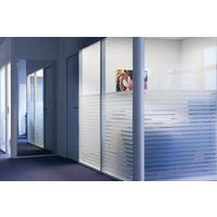 film vitre intimit sur mesure manutan. Black Bedroom Furniture Sets. Home Design Ideas
