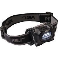 Frontale Lm 25 Led 310 Lago Lampe Boxer 8wPk0nO
