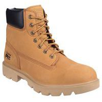 timberland pro chaussures securite