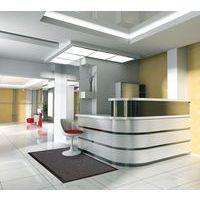 tapis d 39 entr e absorbant tapis. Black Bedroom Furniture Sets. Home Design Ideas