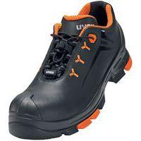 Retrouvez tout l'univers de la chaussures de sécurité basses, faites votre sélection parmi notre gamme complète de chaussures de sécurité avec