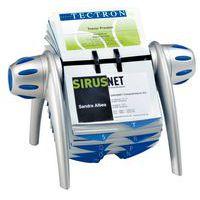 Fichier Rotatif Design VISIFIXR FLIP Pour Cartes De Visite