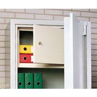armoire archives r sistante au feu largeur 95 cm. Black Bedroom Furniture Sets. Home Design Ideas
