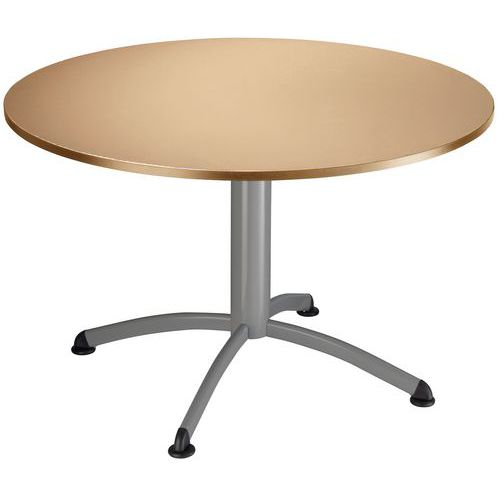 Table Louisianne - Ronde