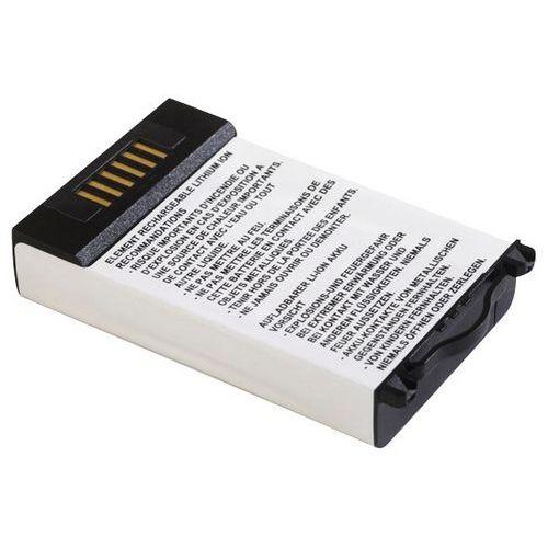 Accessoires téléphone DECT AASTRA - A6xxd