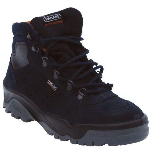 Chaussures de sécurité Dicka S1P