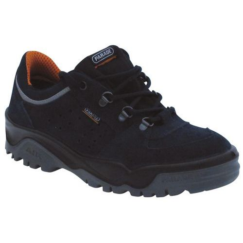 Chaussures de sécurité Doxa S1P