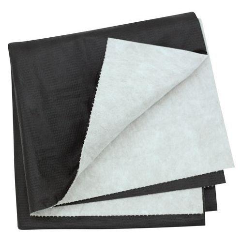 Absorbant pour tapis antifatigue absorbant Éco StanceTM