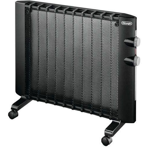 Panneau rayonnant HMP 1000 à 2000 W