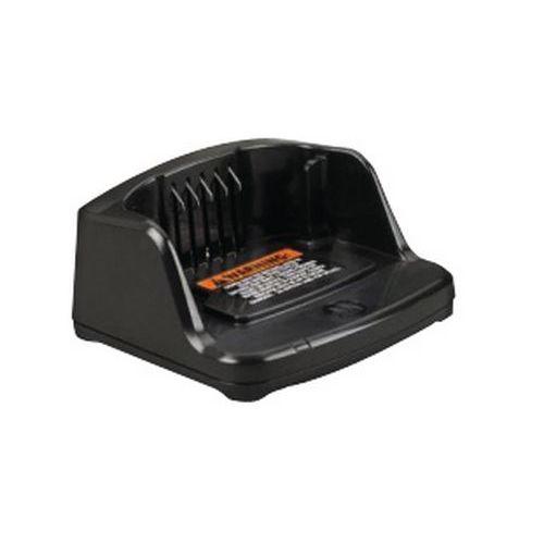Chargeur pour Motorola - XT420 et XT460 - standard