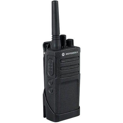 Talkie-walkie Motorola XT420 Sans-Ecran