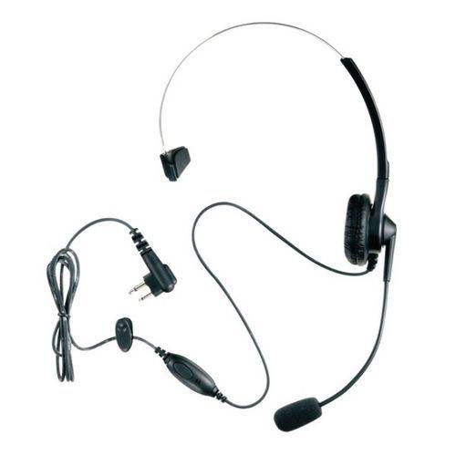 Micro casque vox serie XT400 - Motorola