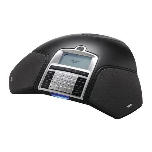 Terminal d'audioconférence - KONFTEL 300