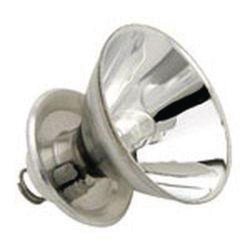 Ampoule Pour Lampe Torche Super Sabrelite Manutan Fr