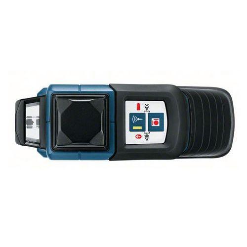 Kit niveau laser automatique gll 2 80 p for Meilleur niveau laser automatique