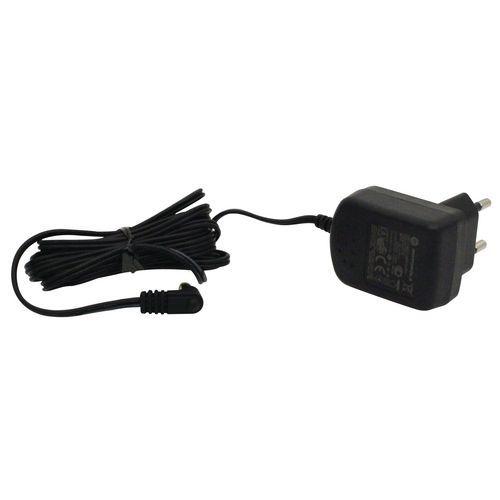 Alimentation chargeur - XTR/TLKR/T60/T80