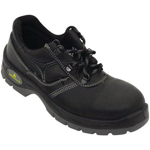 Chaussures de sécurité Jet2 S3 SRC